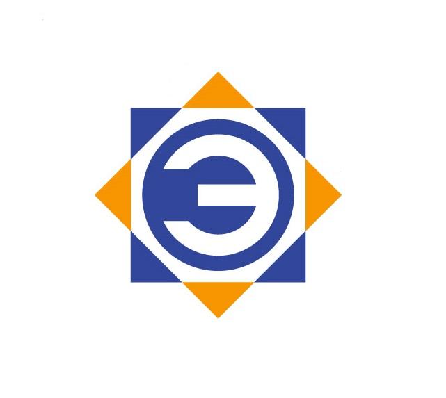 Logo proizvajalca