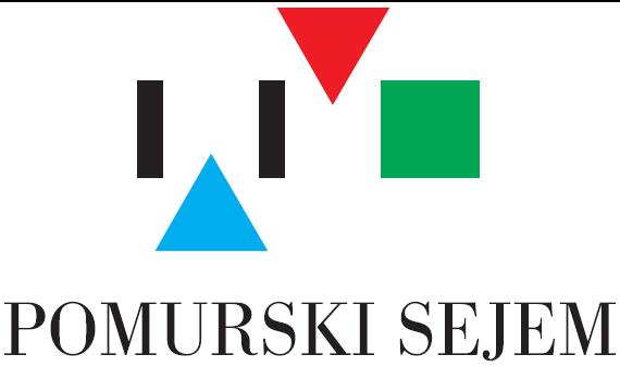 Logo podjetja